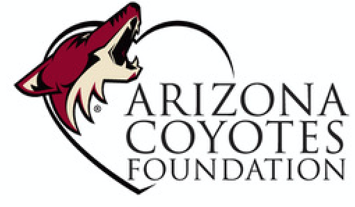 arizona-coyotes-foundation