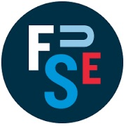 Fuse-Marketing-Group