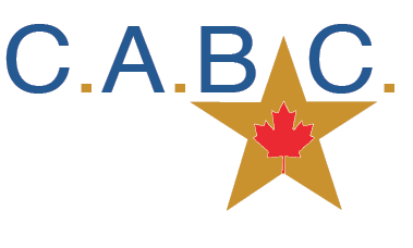 Canada-Arizona-Business-Council