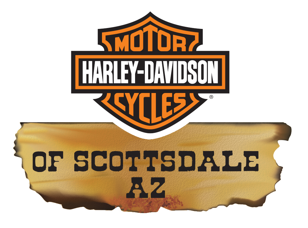 harley-davidson-of-scottsdale