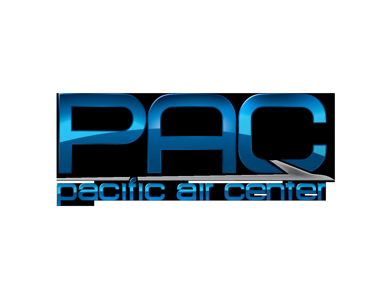 Pacific-Air-Center