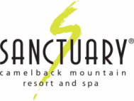 Sanctuary-Camelback-Mountain