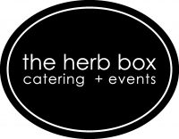 herb-box-catering