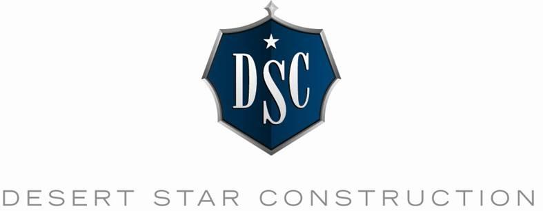 desert-star-construction