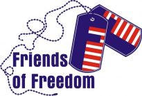 Friends-of-Freedom