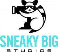 snekay-big