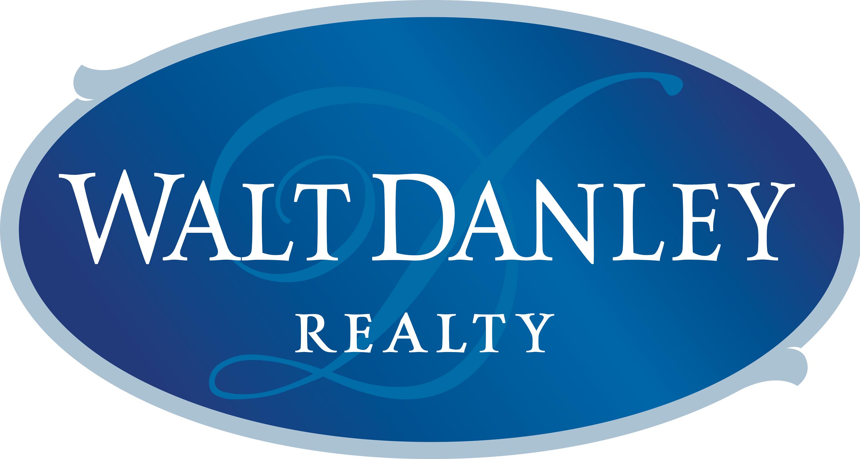 walt-danley-realty