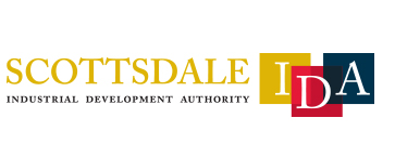 Scottsdale-Industrial-Development-Authority