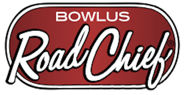 bowlus-road-chief