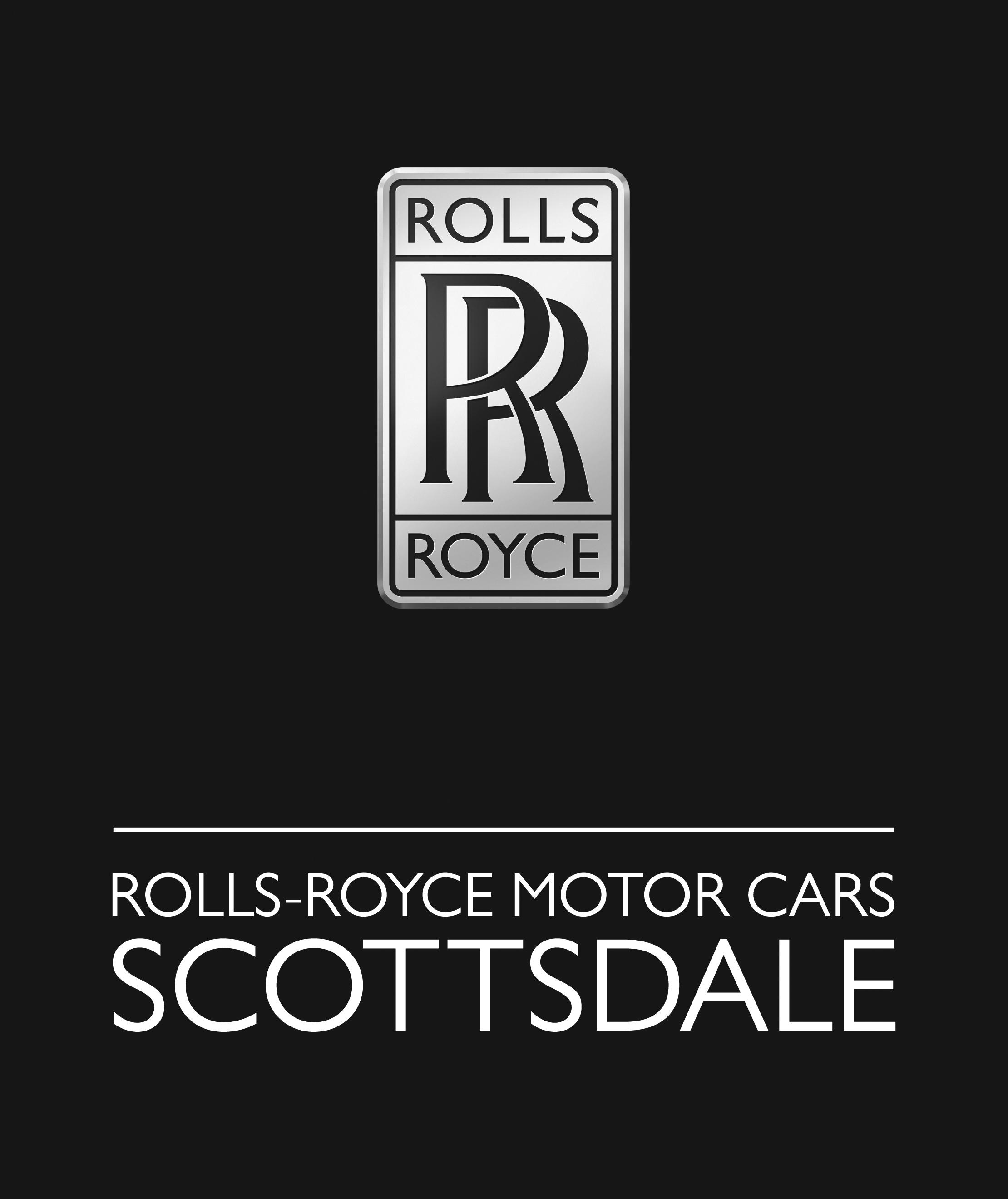 rolls-royce-motocars-scottsdale