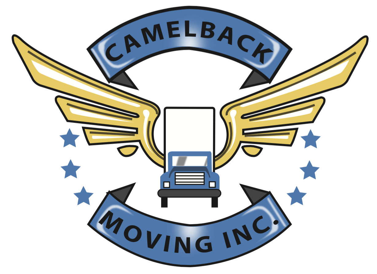 camelback-moving