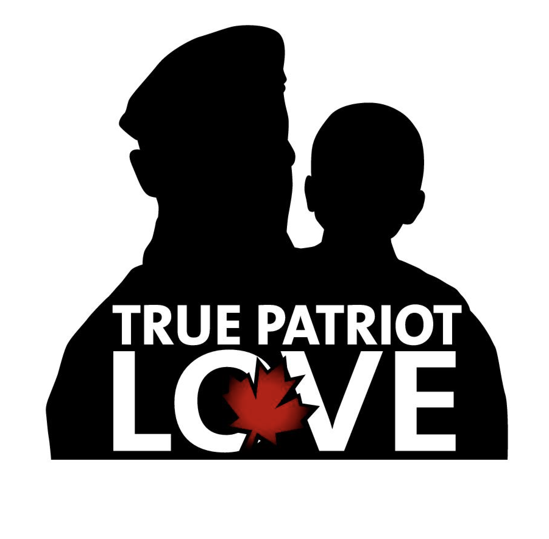 True-Patriot-Love