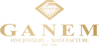Ganem-Jewelers